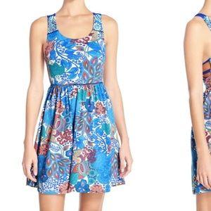 New Maaji Small Dress